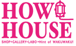 howhouse_logo