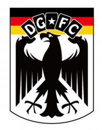 dgfc_04