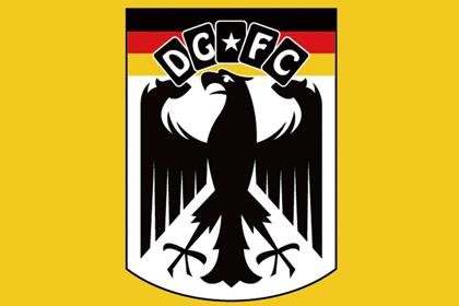 ドイツゲームファンクラブ