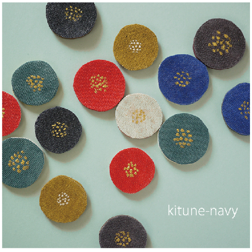 kitune-navy