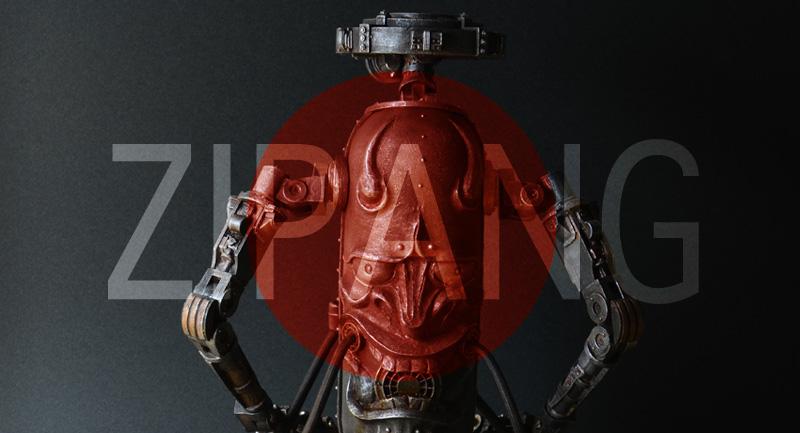 robo-exhibition_zipang